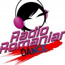 Electro_RadioRomanian