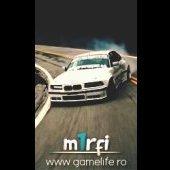 m1rfi