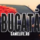Bucata