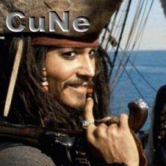 CuNee