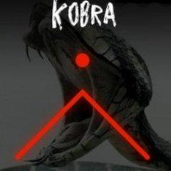 kobra_killer