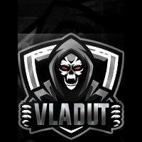 Vladut03