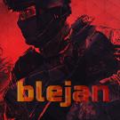 mr_blejan221
