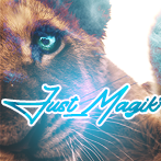 just_magik