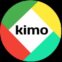 kimo Android