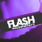 FLaShu