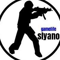 slyano