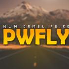 PwFLY