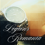 Legions Romania