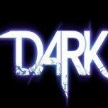 -DARK.
