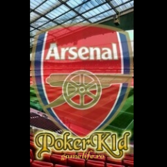 PokerK1d