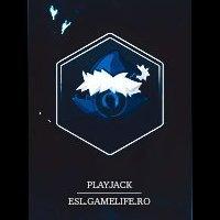 PlayJack