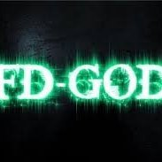 F-D God
