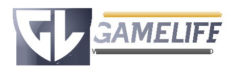 GAMELIFE România