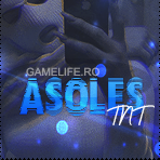 asoles-tnt