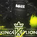 King Lion-